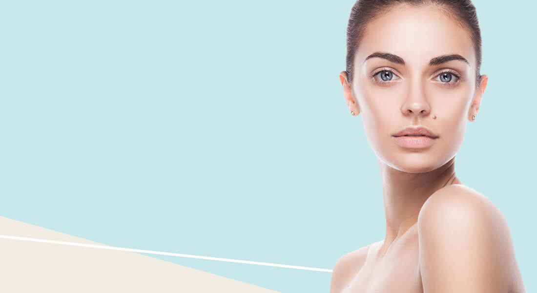 Our 'A-Zyme Peel' and 'Ultra Brightening Mask' are now available at Aspire Medispa Perth