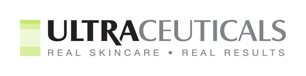 Ultraceuticals REAL SKINCARE REAL RESULTS