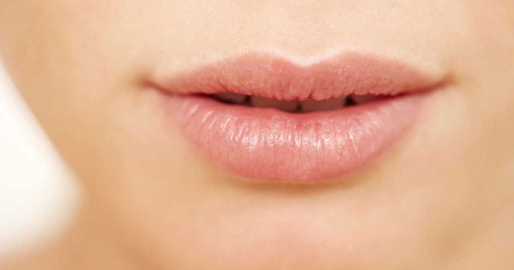 Lip Fillers, lip augmentation